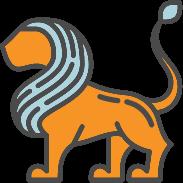 Avatar Leone