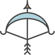 Avatar Sagittario