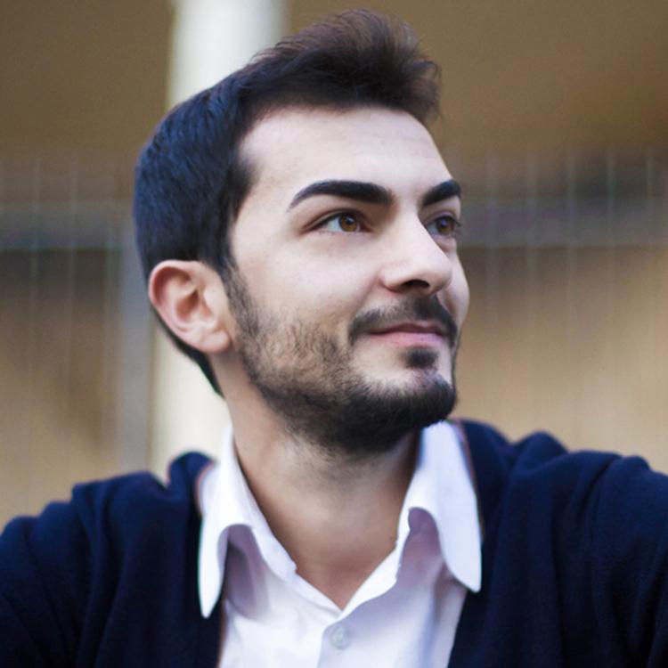Avatar Matteo
